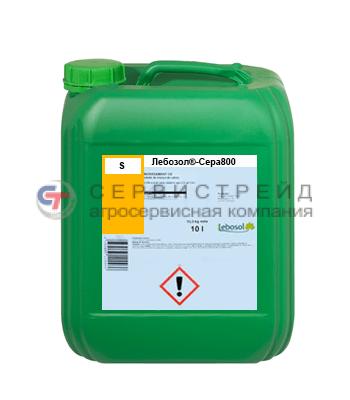 Лебозол®-Сера800